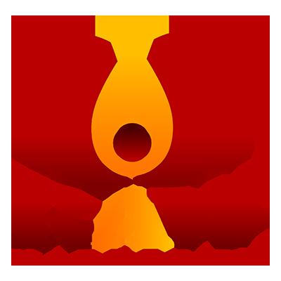 Raw Marketing